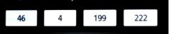 238x48, 5.1Kb