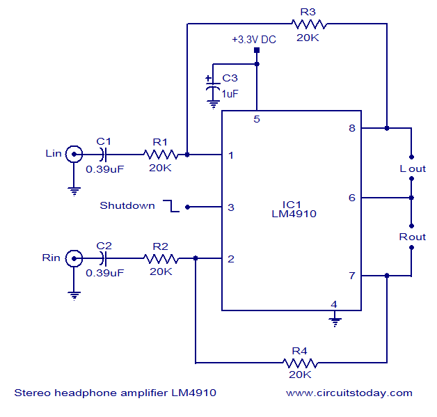 File:Stereo-head-phone-amplifier-LM4910.png