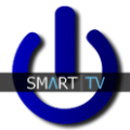 Android Smart TV Remote.png