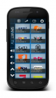 Android Smart TV Remote ss2.png