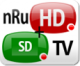 NRuHD SD TV.png