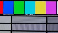 Тысячи телевизоров Samsung серии D6x00 содержат дефект — не могут отображать 3D в Full HD