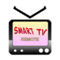 Android Smart TV Remote Control.png