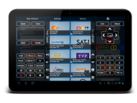 Android Smart TV Remote ss.png