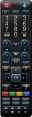 RemoteControl MacOSX mod.png