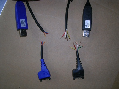 Dku-5 data cable drivers for mac allworldmatch's blog.